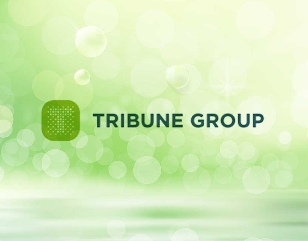 Tribune Group Limited Update 2019