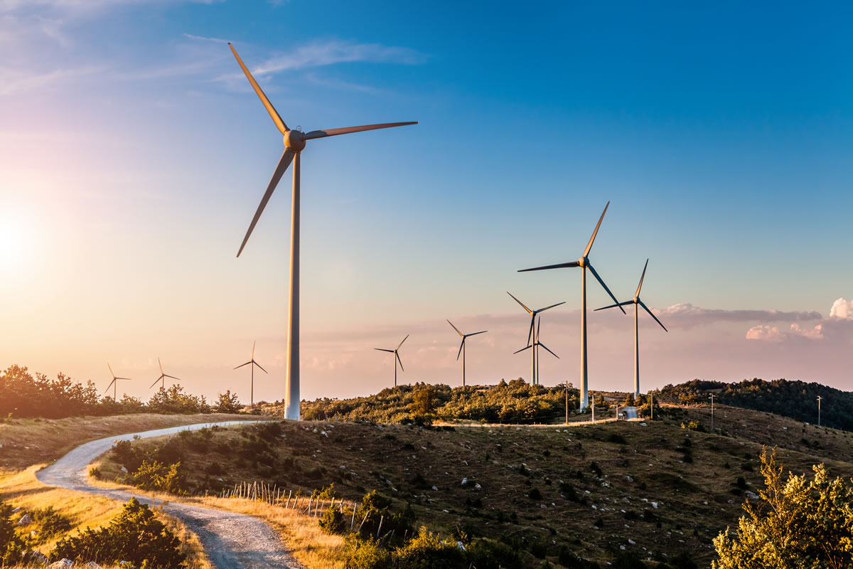 A Short Guide to Renewable Investments