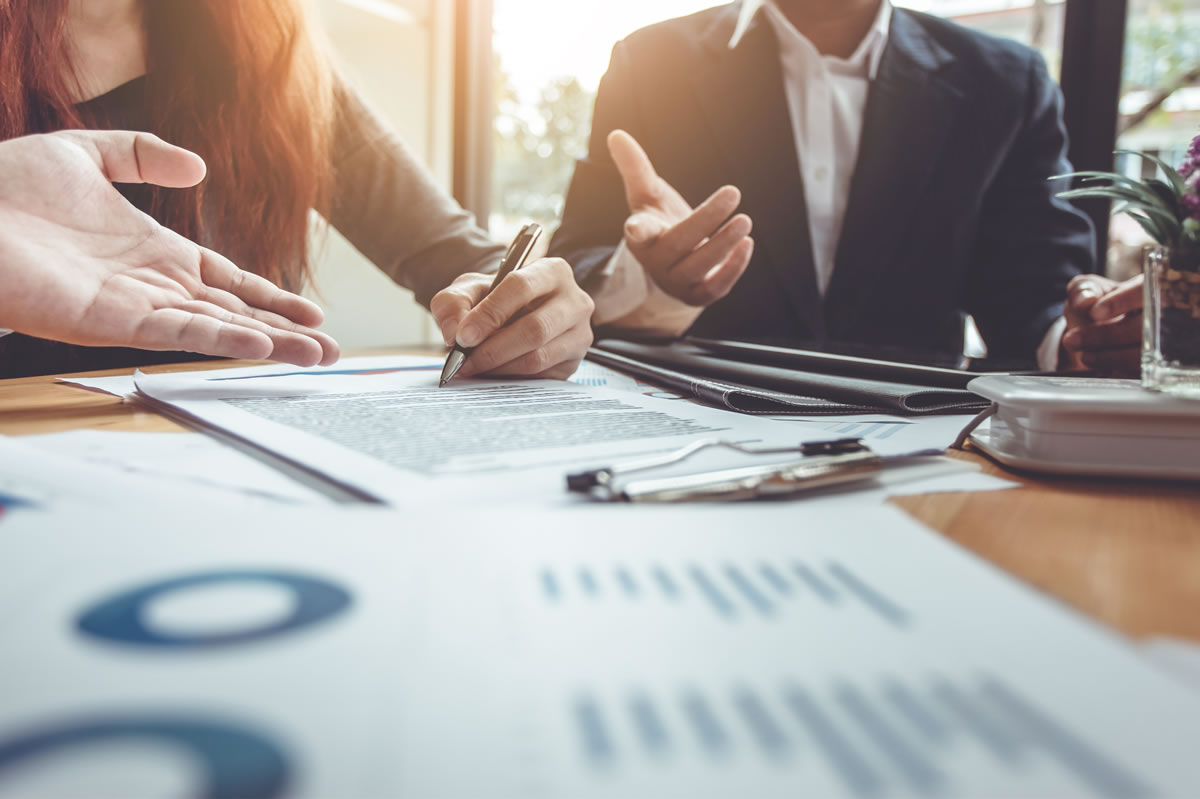 7 Great Reasons to Consider Fixed Income Investments