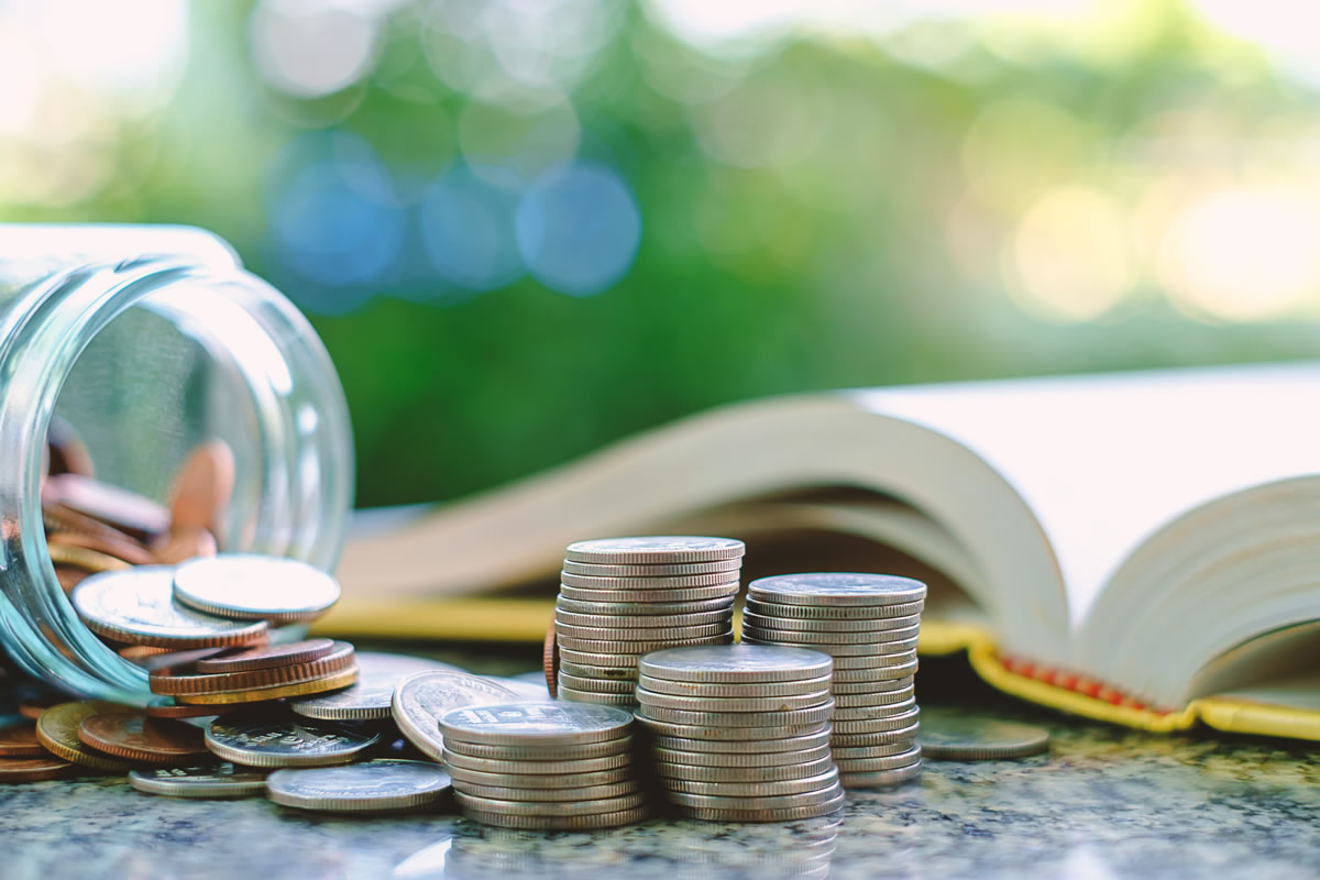 Alternative Investments: A Short 2020 Guide