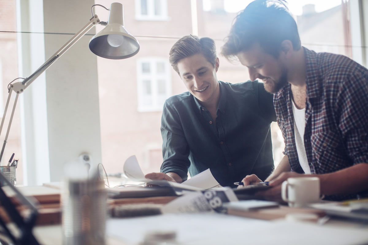 How to Write a Business Plan Which Investors Will Love