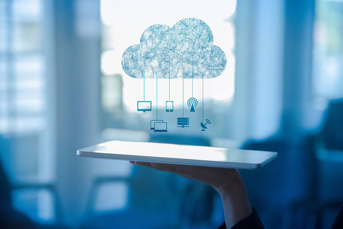 Cloud Computing Areas for Investors to Watch in 2020