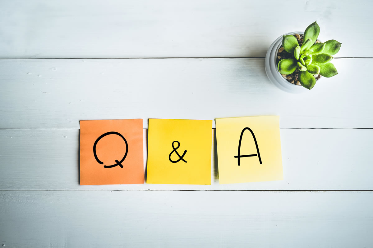 """""""Can a Foreign Company Qualify for EIS?"""" & Other FAQs Answered"""
