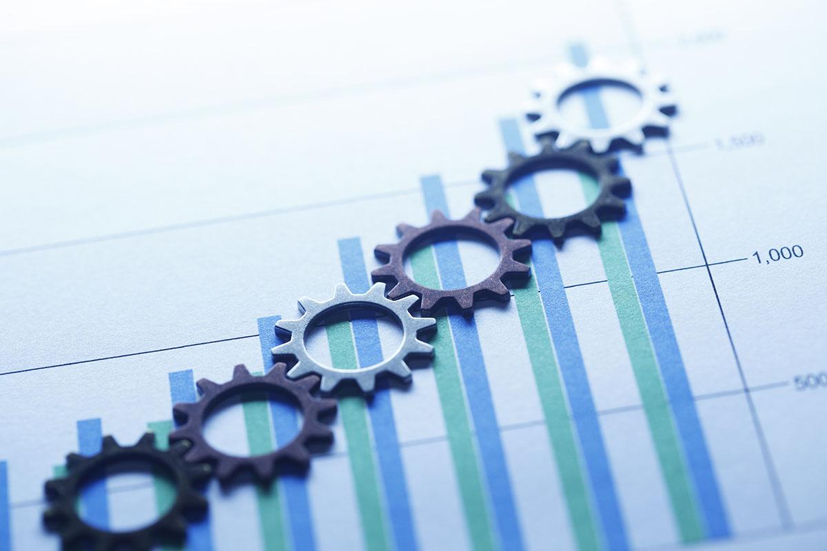 How to build a diverse equity portfolio