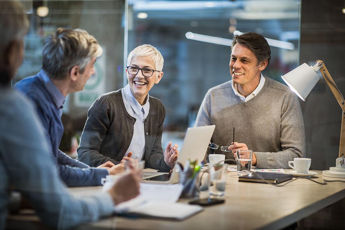 Startup investing: the risks & rewards