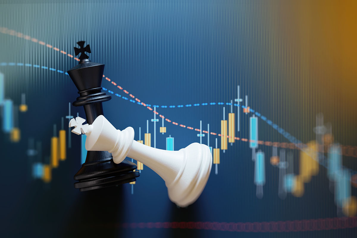 Investment strategies: from starter to expert