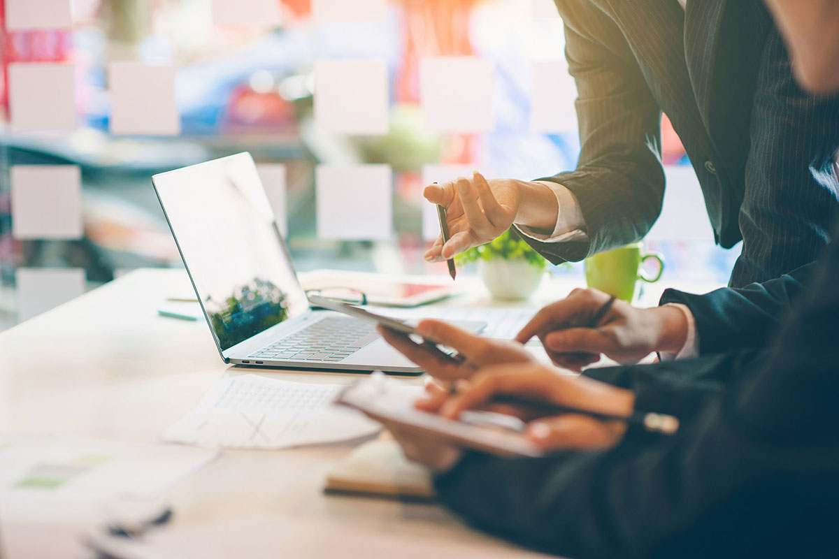 5 marketing tactics to advise your startup investments