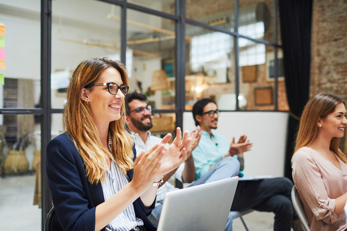 8 defining traits of a great pitch
