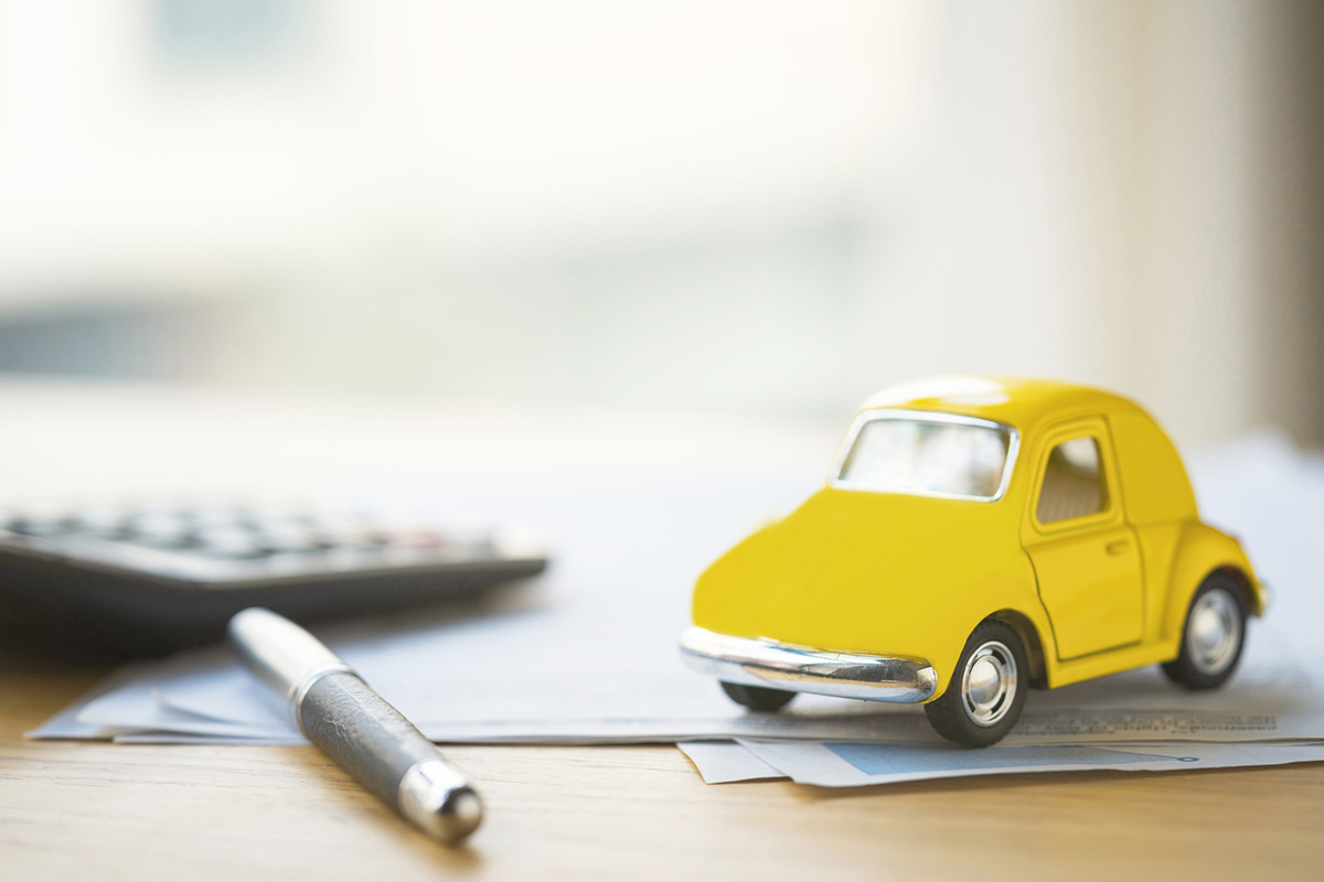 How Technology Investors can use a Special Purpose Vehicle (SPV)