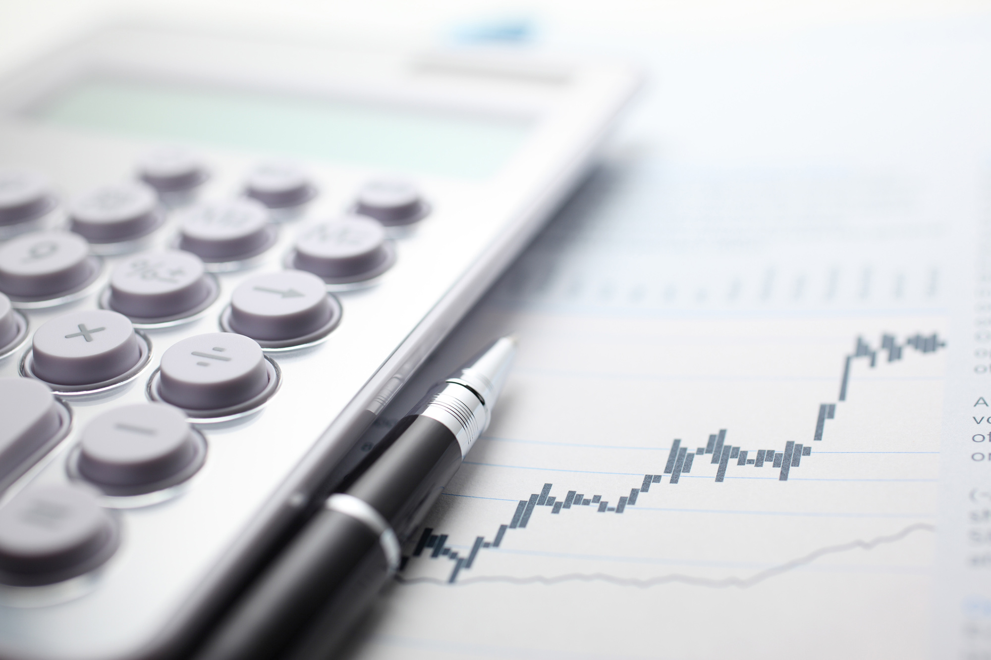 How higher earners can invest tax-efficiently