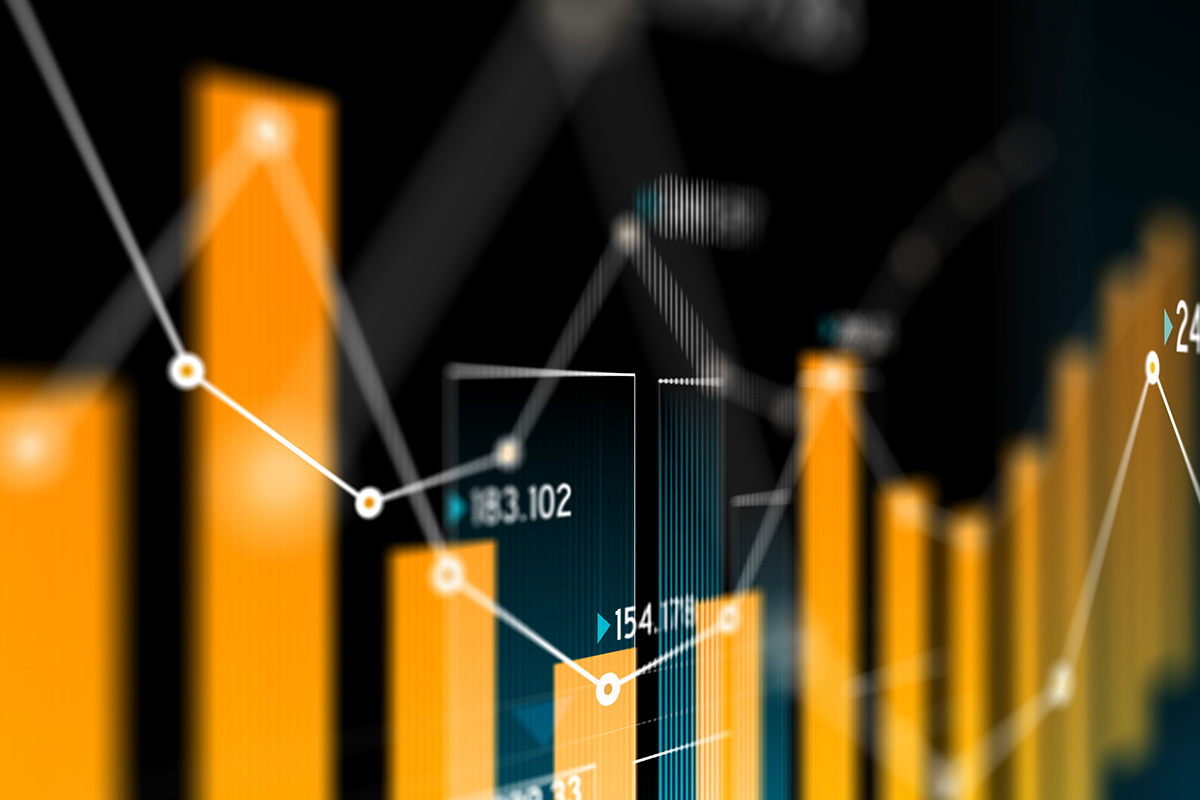 Is 2021 the year for alternative investments?