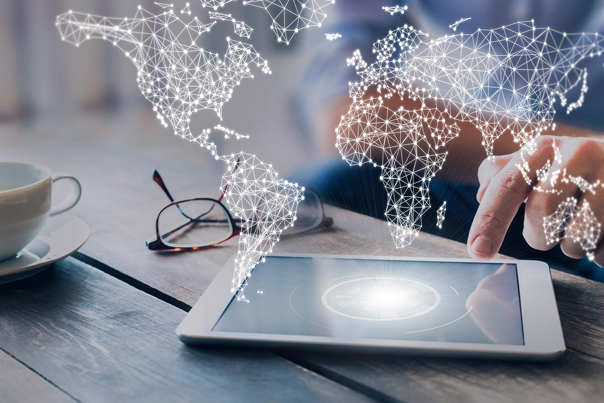 Filecoin: a decentralisation case study